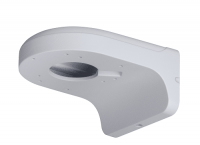 dahua-PFB203W-camera-wall-bracket