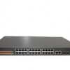 DH-Vision DH-POE-124 PoE Switch