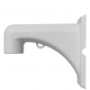 uniview-tr-we45-in-gooseneck-mount